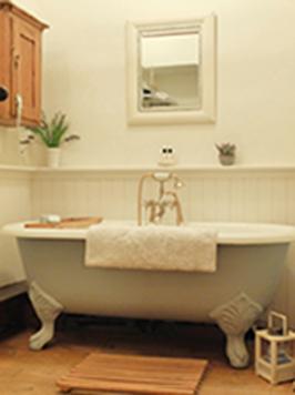 Bathroom_Page2