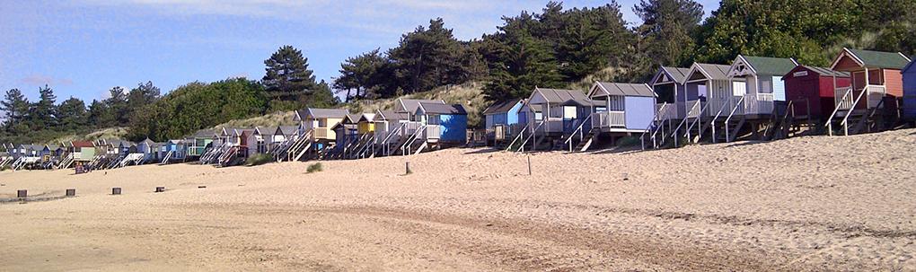 Beach_P3