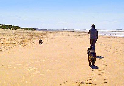 Nth-Norfolk-Beach_P5
