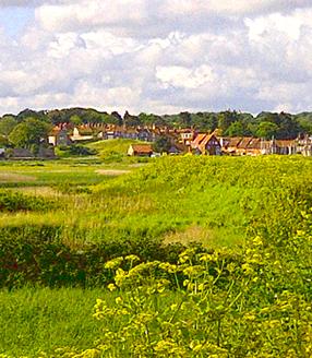 Nth-Norfolk