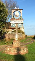 Signpost_P5